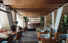 100 Conrad Design Brewin Office Contemporises Centennial Habitus Living