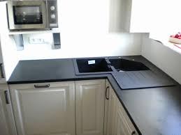meuble angle bas cuisine meuble de cuisine angle bas inspirations avec meuble sous evier
