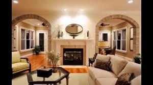 living room lighting tips custom home design