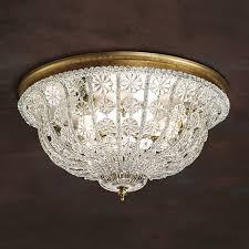 ceiling lights astonishing decorative ceiling lights ceiling