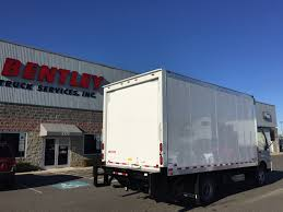 2016 Hino 155 16 Ft. Dry Van Box Truck - Bentley Truck Services 2007 Iveco Daily 35c15 Xlwb 16 Ft Luton Box Van Long Mot Px To Clear 1216 Box Truck Arizona Commercial Rentals Wrap Cab Decals And Wraps 2016 Hino 155 Ft Dry Van Bentley Services Isuzu Npr Hd Diesel 16ft Box Truck Cooley Auto 2013 Isuzu Lift Gate 00283 Cassone Ford Van For Sale 1184 Gmc W4500 Global Used Sales Tampa Florida Used In New Jersey 11384 268a 26ft With Liftgate This Truck Features Both 3d Vehicle Graphic Design Nynj Cars Vans Trucks