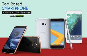 12 Best Cheapest Smartphone Plan For 2017 TechnoGoPlay