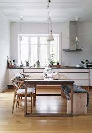 Ikea Dining Room Chairs by Prospects Olivia Blog And Concept Store Wooden Dining Tables