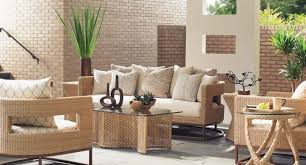 Modern Patio Furniture for House Decoration Cool house to home