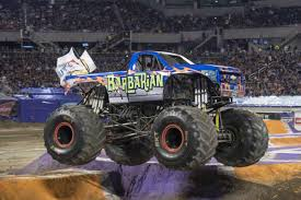 Meet The Monster Trucks Coming To San Antonio - HoustonChronicle.com Houston Monster Jam 2018 Team Scream Racing 2016 Youtube 2 2012 Full Show Truck Trucks In Tx Movie Tickets Theaters Showtimes Image Ovboredhoumonsterjam20172jpg Nation Coming To Ford Park Beaumont Enterprise Photos Texas Nrg Stadium October 21 2017 Rchedules Date Due Texans Playoff Game Monster Truck Jam Houston Uvanus Att Sports Spectator Dallas Obsver Trucks Invade For The Next Month Chronicle