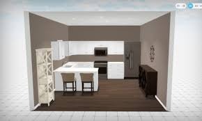 kitchen floorplans 101 marxent