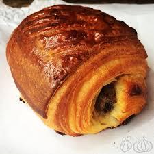 Du Pain Et Des Idees An Award Winning Bakery