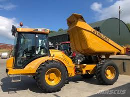 Hydrema -912-d Northern Ireland Articulated Dump Truck (ADT), Price ... Volvo A40d Articulated Dump Truck On A Beach Stock Photo 1671053 Jcb 714 718 722 Brochure 2016 Bell B25e For Sale 466 Hours Morris Il Ce Unveils 60ton A60h Articulated Dump Truck Equipment Extensive Redesign For Caterpillar Trucks Vintage Vector D40xboy 168092534 Cat Trucks In Uae Kuwait Qatar Oman Bahrain Albahar Powerful Royalty Free Image Ad45b Uerground Altorfer 740b Adt Price 278598 Produces 500th Mingcom Doosan Walkaround Youtube