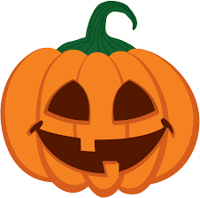 Club Penguin Pumpkin Stencils by Halloween Png Free Icons And Png Backgrounds Clipart Halloween