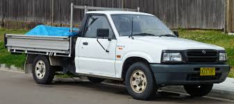 File:1998 Mazda Bravo B2600 DX 2-door Cab Chassis (2010-09-19).jpg ... 1999 Mazda B2500 Minor Dentscratches Damage 4f4yr12c7xtm08971 Scrum Truck 19992002 Pictures 1024x768 Bseries Pickup B4000 Se V6 40 Automatic 1 Owner Canopy Rustler Junk Mail Extended Cab Specifications Pictures Prices Photos Of Bongo 1280x960 B3000 Hard Time Mini Truckin Magazine Used Car Costa Rica Mazda For Sale At Copart Savannah Ga Lot 43994468 Mystery Vehicle Part 173 Side 4f4zr16vxxtm39759 Sold