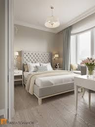 decoration design ideas to alter your residence