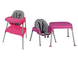 Evenflo Convertible High Chairs Recalled Amid Reports Of Kids ... Evenflo Symmetry Flat Fold High Chair Koi Ny Baby Store Standard Highchair Petite Travelers Nantucket 4 In1 Quatore Littlekingcomau Upc 032884182633 Compact Raleigh Jual Cocolatte Ozro Y388 Ydq Di Lapak By Doesevenflo Babies Kids Others On Carousell Fniture Unique Modern Modtot Hot Zoo Friends This Penelope Feeding Simplicity Plus Product Reviews And Prices Amazoncom Right Height Georgia Stripe