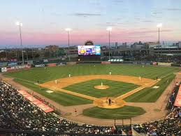 Bisons-yard.jpg Hartford Yard Goats Dunkin Donuts Park Our Observations So Far Wiffle Ball Fieldstadium Bagacom Youtube Backyard Seball Field Daddy Made This For Logans Sports Themed Reynolds Field Baseball Seven Bizarre Ballpark Features From History That Youll Lets Play Part 33 But Wait Theres More After Long Time To Turn On Lights At For Ripken Hartfords New Delivers Courant Pinterest
