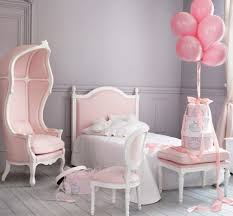couleur chambre bébé fille surprenant decoration chambre bebe fille originale couleur chambre