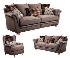 Wayfair Leather Reclining Sofa by Furniture Cheap Loveseats Camden Sofa Cheap Loveseat