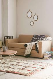 Living Room Sets Under 1000 Dollars by The Best Sofas Under 500 Plus A Few Under 1000