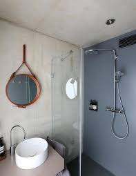 armbruster weil am rhein bad sanitär heizung solaranlagen