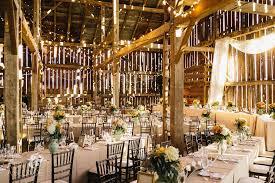 One Of Canada Most Unique Wedding Venues
