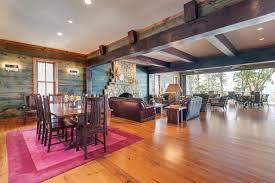 100 Weekend Homes STUNNING CUSTOMBUILT WEEKEND HOME Tennessee Luxury