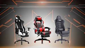 Best Gaming Chair For True Gamers - X Rocker Gaming Chair Top 10 Best Recling Office Chairs In 2019 Buying Guide Gaming Desk Chair Design Home Ipirations Desks For Of 30 2018 Our Of Reviews By Vs Which One To Choose The My Game Accsories Cool Every Gamer Should Have Autonomous Deals On Black Friday 14 Gear Patrol Amazoncom Top Racing Executive Swivel Massage