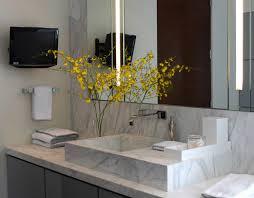 schöne marmor waschtische natursteindesign rompf