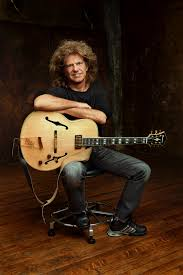 pat metheny my song pat metheny one of my all time fav jazz guitarist composer