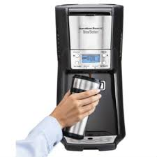 Top Single Serve Coffee Makers