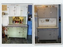 What Is A Hoosier Cabinet Insert by Hoosier Done Ish Saved By Scottie