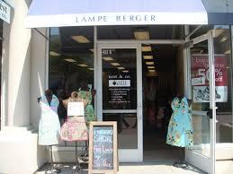 44 best le berger images on pinterest lights fragrance and