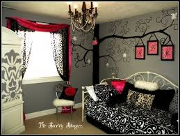 Renovate Your Home Decoration With Awesome Ideal Teenage Girl Bedroom Ideas Tumblr And Make It Better