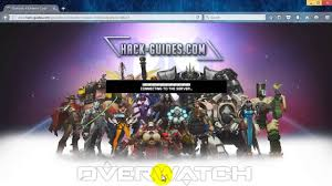 Overwatch Coupon Code Pc, Teresa's Pizza Twinsburg Menu Lush Coupon Code June 2019 New Coastal Scents Style Eyes Palette Set Brush Swatches Bionic Flat Top Buffer Review Scents 20 Off Kats Print Boutique Coupons Promo Discount Styleeyes Collection Currys Employee Card Beauty Smoky Makeup By Mesha Med Supply Shop Potsdpans Com Blush Essentials Old Navy Style Guide