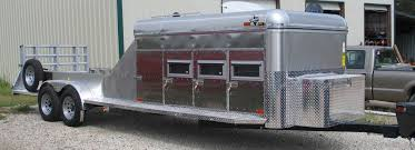 Dog Pick Up Truck Crates - Google Search | Kennel Car | Pinterest ... Amazoncom Solution Series Double Door Folding Metal Dog Crate For Five Of The Best Cars And Trucks To Buy If You Want Run With Crates Trucks General Chat Gun Forum 2013 Free Standing Kennel Boxes Specialty Items Hpi Custom Made For Toyota Sienna Cool Pinterest Houses Leonard Buildings Truck Accsories Condos Hunting Rig Picturestrucks 4wheelers Etc Biggahoundsmencom Gunner Kennels The 500 Worth Every Penny Gearjunkie Get My Point Llc Honeycomb Box Dog Box Dogs Dogs Living Birddogs How We Roll Ivoiregion
