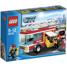 Amazon.com: LEGO CITY Fire Truck: Toys & Games Lego City Fire Ladder Truck 60107 Walmartcom Brigade Kids Pin Videos Images To Pinterest Cars 2 Red Disney Pixar Toy Review Howto Build City Station 60004 Review Boxtoyco Moc 60050 Train Reviews Lego Police Buy Online In South Africa Takealotcom Undcover Wii U Games Nintendo Playing With Bricks My Custom A Video Update 60002 Amazoncouk Toys Airport Remake Legocom