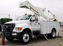 2004 VersaLift VST-5000-MHI Bucket Truck Versalift Boom Lifts ... Drilling 9 Years In Cat Rent A Bucket Truck Cool Business New Demo Trucks For Sale Equipment For Homepage Arizona Commercial Rentals Listings Opdyke Page 2 Aerial Lifts And Digger Derricks Made In Usa By Cassone Sales Online Southwest Freightliner Forestry With Liftall Crane Heavy Thomson Auto Body Timber Harvesting Search Results Sign All Points Or Used Boom Pssure Diggers