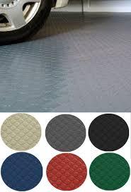 flooring 46 stirring rubber floor paint photo concept rubber
