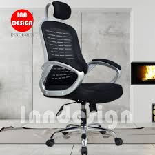 Zen High Quality Office Chair Cheap Mesh Revolving Office Chair Whosale High Quality Computer Chairs On Sale Buy Offlce Chairpurple Chairscomputer Amazoncom Wxf Comfortable Pu Easy To Trends Low Back In Black Moes Home Omega Luxury Designer 2 Swivel Ihambing Ang Pinakabagong China Made Executive Chair The 14 Best Of 2019 Gear Patrol Meshc Swivel Office Chair Whead Rest Black Color From