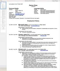 How To Write Effective Resume Pdf Effective Rumes And Cover Letters Usc Career Center Resume Profile Examples For Resume Dance Teacher Most Samples Cv Template Year 10 Examples Creating An When You Lack The Required Recruit Features Staffing 5 Effective Formats Dragon Fire Defense Barraquesorg Design 002731 Catalog Objective Statements 19 In Comely Writing Rsum Thebestschoolsorg Calamo Writing Tips
