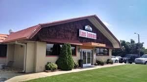 El Patio Dyersburg Tn Lunch Menu by The 10 Best Dyersburg Restaurants 2017 Tripadvisor