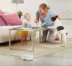 Irobot Roomba Floor Mopping by Braava Jet Mopping Robot Irobot