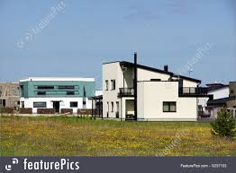 100 Modern Rural Architecture Residential The House Stock