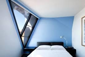 schlafzimmer dachschräge tapete rssmix info