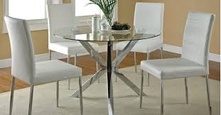 best dining and kitchen tables chairs under 200 omariads info
