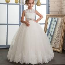 bride dresses usa promotion shop for promotional bride dresses usa