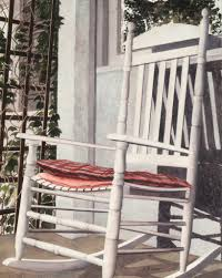Tennessee Watercolor Society Page 3 « » Exhibitors Gallery Shopcrackerbarrelcom Team Color Rocking Chair Tennessee Lot 419 Attr Dick Poyner Chairs On The Front Porch Main House Mansion Belle Meade Dixie Seating Handmade Wooden Fniture Bar Pong Chair Glose Dark Brown Ikea Svolunteers Childs Rocking 5500 Via Etsy Usa Nashville Plantation The Town Court Brown Spring Lounge 4cn Available At Amazoncom Cjh Balcony Adult Recliner Leisure Amish Fniture Tennessee Developmenttiessite Weaving A New Story Alumnus 25 Decoration Lock 1776 Price Galleryeptune