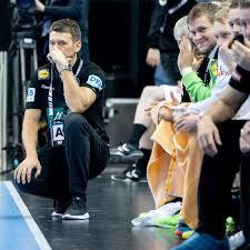 HandballWM Deutschland Trifft Auf Russland Das Spiel Im