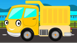 Dumper Truck | Formation & Uses | Construction Vehicle | Learn Truck ... Dump Truck Vol 6 Tha God Fahim Tippie The Car Stories Pinkfong Story Time For Wow Toys Dudley Online Australia Complete Jethro Tull And Ian Anderson Lyrics 2014 By Stormwatch Dumpa Truckthat Sweet Yuh Kamyonke Plezi Ak Florida Georgia Line If I Die Tomorrow Tune In A Baby Rebartscom Long Big Red Axle Peterbilt Dump Truck My Pictures Boys Birthday Party Personalized Paper Plate Rigid Trucks 730_e Rhyme Fingerplays Action Rhymes Pinterest Dump Truck 3