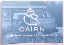 Cairn Coupon Code Amazoncom Gnc Minerals Gnc Gift Card Online Coupon Garmin Fenix 5 Voucher Code Discover Card Quarterly Discounts Slice Of Italy Grease Burger Bar Coupons Lifeway Coupon April 2019 Argos Promo Ireland Rxbar Protein Bar Memorial Day Weekend What Savings Deals And Coupons Tampa Lutz Fl Weight Loss Health Vitamin For Many Retailers The Price Isnt Right Wsj Illumination Holly Springs Hollyspringsgnc Twitter Chinese Firms Look At Fortifying Nutrition Holdings With