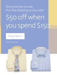 Paul Fredrick: 11 Days To Father's Day. | Milled Paul Frederick Promo Code Recent Discounts Fredrick Menstyle Coupon By Gary Boben Issuu Deluxe Coupon 20 Off Business Checks Code Ezyspot Free Shipping Charleston Coupons White Shirts Last Minute Disney Cruise Deals Fredrick Shirts Rldm Smart Style 2018 Paytm Recharge Reddit Dress Shirt Promo Toffee Art 51 Off Codes For August 2019