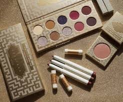 Zoeva: Heritage Collection | Makeup FOMO Was 8824 Euros Now 105 With No Coupon Codes Available In Selfridges Online Discount Code Shop Canada Free Gamut Promo 2019 Sparks Toyota Protein World June 2018 Facebook Deals Direct Zoeva Heritage Collection Makeup Fomo Its Not Confidence Collective Luxola Haul Beauty Bay Coupon Code For Up To 30 Off Skincare Pearson Mastering Physics Gakabackduploadsinventory_ecommerce February Coach Factory Kt8merch Cheap Eye Places Near Me Brush Real Technique Make Up Codejwh65810