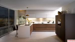 cuisines cuisinella catalogue cuisine en u cuisinella cuisinella les cuisines 2016 diaporama